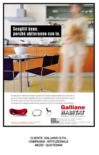 GALLIANO3