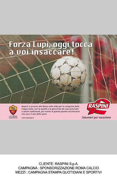 RASPINI_ROMA