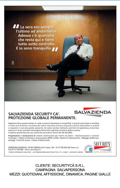 SECURITYCA2